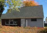 Foreclosed Home in Levittown 19055 40 JESTER LN - Property ID: 4073624