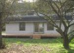 Foreclosed Home in Independence 97351 450 INDEPENDENCE HWY - Property ID: 4073640