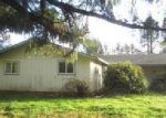 Foreclosed Home in Stayton 97383 11735 KINGDOM LN SE - Property ID: 4073645