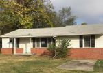 Foreclosed Home in Tulsa 74107 4615 W 45TH ST - Property ID: 4073656