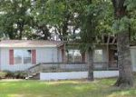 Foreclosed Home in Kingston 73439 4580 SHAY RD - Property ID: 4073662