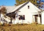 Foreclosed Home in Sardinia 45171 1764 STATE ROUTE 134 - Property ID: 4073666