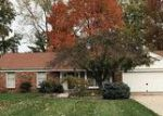 Foreclosed Home in West Chester 45069 7750 QUAKER CT - Property ID: 4073669