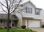 Foreclosed Home in Morrow 45152 6266 MAPLE GRV - Property ID: 4073690