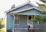 Foreclosed Home in Marion 43302 149 FAIRVIEW ST - Property ID: 4073697