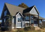 Foreclosed Home in Mount Ulla 28125 545 MCNEELY RD - Property ID: 4073704