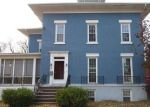 Foreclosed Home in Newark 14513 201 SCOTT ST - Property ID: 4073731