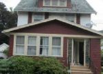 Foreclosed Home in Batavia 14020 4 ALLEN ST - Property ID: 4073732