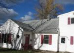 Foreclosed Home in Grand Island 14072 25 ELSIE LN - Property ID: 4073735