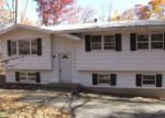 Foreclosed Home in Bloomingburg 12721 988 ROOSA GAP RD - Property ID: 4073736