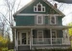 Foreclosed Home in Canandaigua 14424 159 BRISTOL ST - Property ID: 4073740