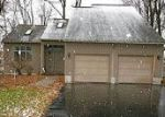 Foreclosed Home in Cicero 13039 8789 WEDGEFIELD LN - Property ID: 4073745