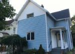 Foreclosed Home in Batavia 14020 112 S SWAN ST - Property ID: 4073760