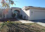 Foreclosed Home in Santa Teresa 88008 800 ELSA CT - Property ID: 4073762