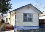Foreclosed Home in Keansburg 7734 30 SEASIDE PL - Property ID: 4073822