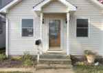 Foreclosed Home in Keansburg 7734 5 SAINT MARKS PL - Property ID: 4073829