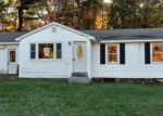Foreclosed Home in Derry 3038 16 OLD MANCHESTER RD - Property ID: 4073839