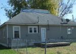 Foreclosed Home in Plattsburg 64477 506 N 8TH ST - Property ID: 4073844