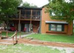 Foreclosed Home in Warsaw 65355 17509 SNOWCAP LOOP - Property ID: 4073894