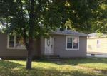 Foreclosed Home in Lakefield 56150 207 MILWAUKEE ST - Property ID: 4073921