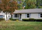 Foreclosed Home in Agawam 1001 117 DOANE AVE - Property ID: 4073965