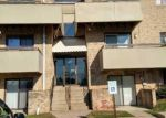 Foreclosed Home in Pikesville 21208 3928 ROLLING RD UNIT 8C - Property ID: 4073966