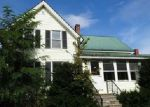 Foreclosed Home in Livermore Falls 4254 15 PLEASANT ST - Property ID: 4073982
