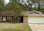 Foreclosed Home in Haughton 71037 110 DEERWOOD LN - Property ID: 4073987