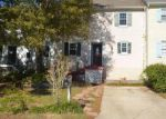 Foreclosed Home in Madisonville 70447 19 RUE DU SUD - Property ID: 4073988