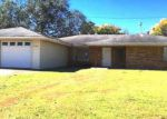 Foreclosed Home in Morgan City 70380 406 JUPITER ST - Property ID: 4073989