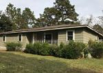 Foreclosed Home in Leesville 71446 247 JOYCE ST - Property ID: 4073990