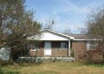 Foreclosed Home in Upton 42784 79 KAREN DR - Property ID: 4073993