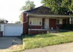 Foreclosed Home in Corbin 40701 201 14TH ST - Property ID: 4073994