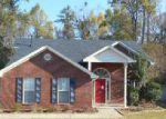 Foreclosed Home in Grovetown 30813 682 MONROE ST - Property ID: 4074081
