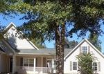 Foreclosed Home in Hampton 30228 160 DODGEN PLACE DR - Property ID: 4074083