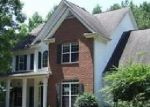 Foreclosed Home in Sharpsburg 30277 55 SYCAMORE WAY - Property ID: 4074087