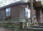 Foreclosed Home in Rising Fawn 30738 454 TOWER RD - Property ID: 4074088