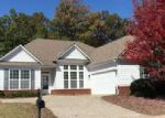 Foreclosed Home in Gainesville 30507 3721 AMBERLEIGH TRCE - Property ID: 4074093