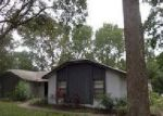 Foreclosed Home in Winter Springs 32708 717 SYBILWOOD CIR - Property ID: 4074123