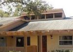 Foreclosed Home in Oldsmar 34677 40 SPRUCE CT - Property ID: 4074124