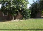 Foreclosed Home in Kissimmee 34743 129 FLORAL DR - Property ID: 4074141