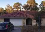 Foreclosed Home in Brooksville 34613 8969 NAKOMA WAY - Property ID: 4074163