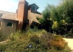 Foreclosed Home in Belvedere Tiburon 94920 8 MIDDEN LN - Property ID: 4074208