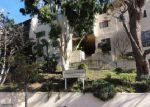 Foreclosed Home in Glendale 91208 2940 N VERDUGO RD UNIT 219 - Property ID: 4074215
