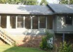 Foreclosed Home in Maumelle 72113 48 OPHELIA DR - Property ID: 4074224