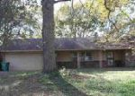 Foreclosed Home in White Hall 71602 3006 RIVERSIDE DR - Property ID: 4074227
