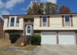 Foreclosed Home in Fairfield 35064 1132 RED OAK CIR - Property ID: 4074248