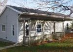 Foreclosed Home in Mechanicsburg 43044 10121 BROADGAUGE RD - Property ID: 4074256