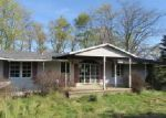 Foreclosed Home in Urbana 43078 4485 DOGLEG RD - Property ID: 4074257