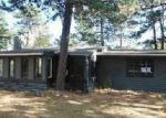 Foreclosed Home in Evergreen 80439 5516 LEE DR - Property ID: 4074310